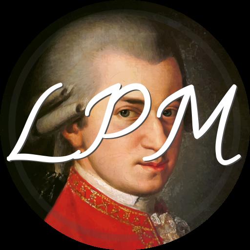 Le Petit Mozart Le journal du collège Mozart